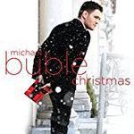 Michael Buble - Christmas [VINYL]